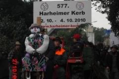 Harheimer_Kerb_2010_0003