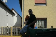 Harheimer_Kerb_2011_0138