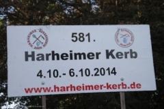 Harheimer_Kerb_2014_0001